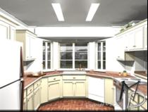 001 mastersondrafting porfolio kitchen 300 cv