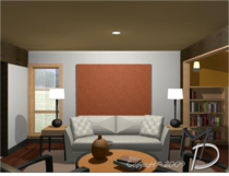 001 mastersondrafting porfolio livingroom 200 cv