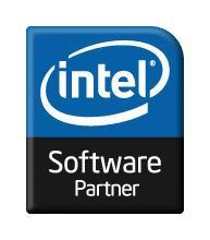 Intelsoftwarepartner cv