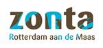Logoclub 1  cv