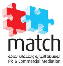 Match logo cv