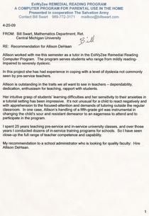 Letter of rec2 cv