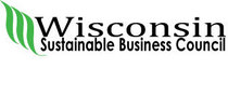 Wi sustainable business council cv