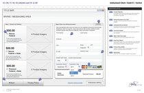 Undisclosed client v1  control  ecom cart 700px cv