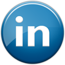 Linkedin 128 cv