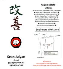 Kaizen brochure0001 cv