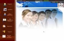 Clip image002 cv