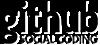 Logov3 cv