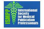 Ismpp logo cv