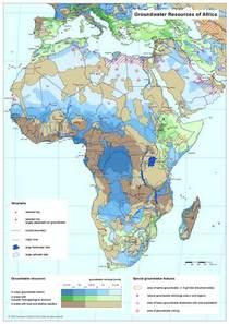 Gwrm africa cv