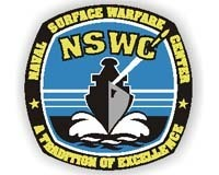 Surface warfare officer school cv