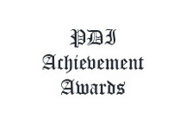 Achievement awards cv