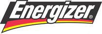 Energizer holdings logo cv