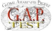 Gaptest logo small cv