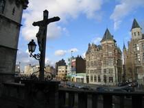 Netherlandsapril06 053 cv