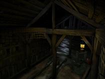 Insidecam 2880x2160 cv