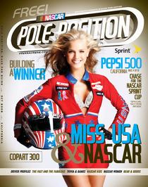 Pp09 09 cover ca cv