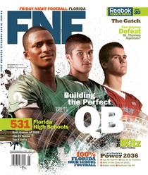 Fnf09 cover cv