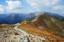 Autumn in tatra mountains fixed cv