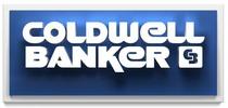 18s1sf3dcgaxg coldwellbanker ltag border 3d 3c rev 1 1  cv