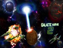 Planetary war cv
