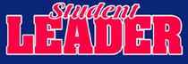 Studentleader cv