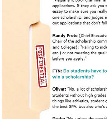Scholarshipsthumbnail cv