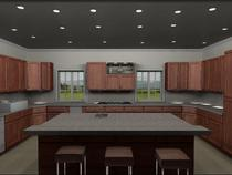 Kitchen5001 cv