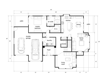 House 20plan 1  cv