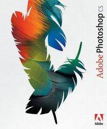 Adobephotoshop cv