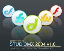 Macromedia mx2004 jpg v1 cv