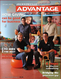 Advantage wolfson cover 201001 cv