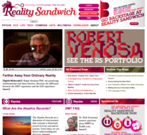 Rs 2.0 homepage 2 cv