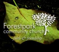 Forest park logo cv