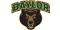 Baylor logo cv
