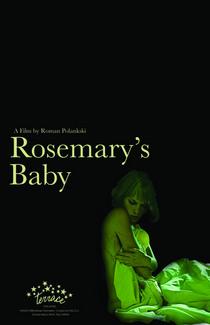 Rosemary3cmyk cv