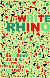 Rhinotri cv