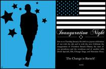 Inauguration3 cv