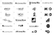 Mgo.logo.thumbs cv