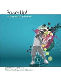 Power up cover 09 10 cv