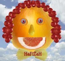Hafizah onionhead1 cv