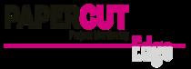 Edge logo 2 cv