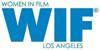 Wif la logo sm cv