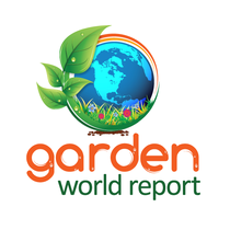 Gwr logo new 10 cv