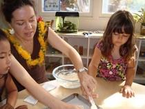 Making bisquits high tea.bmp 2 cv