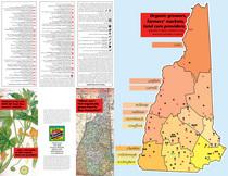Foodmap p1 cv
