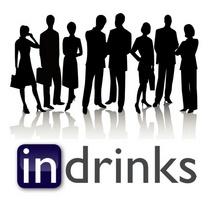 Indrinksnetworks3 cv