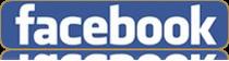 Facebook 3 cv