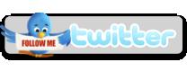 Twitter cv cv
