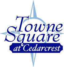 Townsquare cedarcrest cv